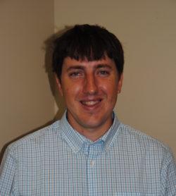 Michael B. Coenen