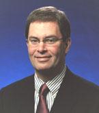Mark Kende
