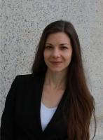 Jessica Bulman-Pozen