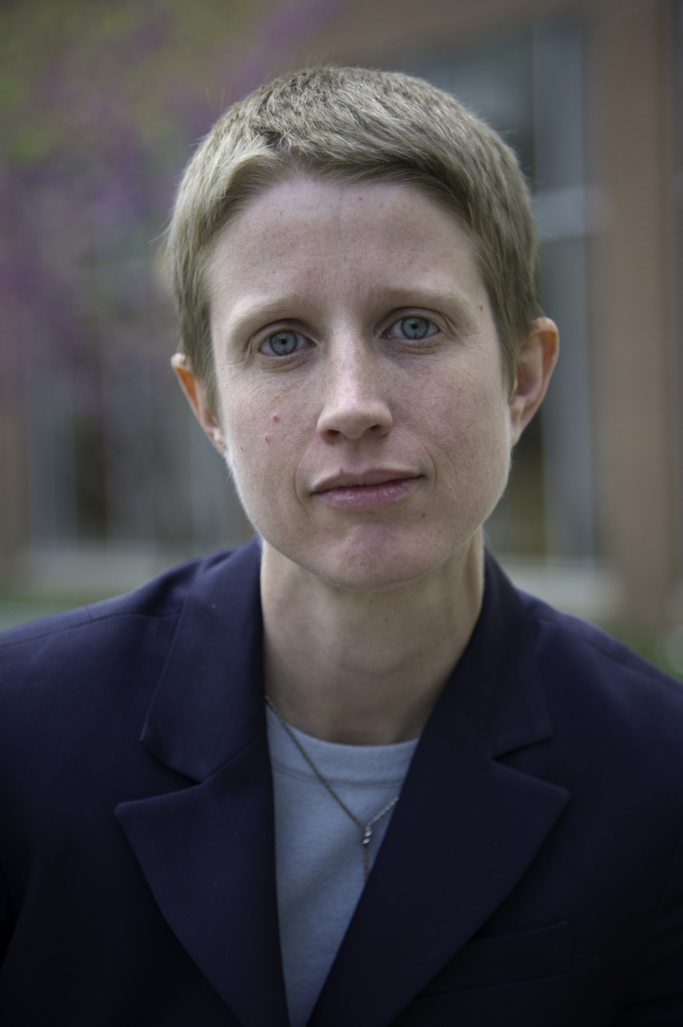 Katie Eyer