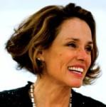 Sarah Barringer Gordon