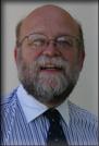 Pat Gudridge